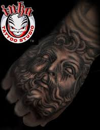 19 besten inka tattoo malta bilder auf pinterest tattoo designs