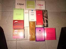 Parfum Kw terjual jual parfum kw dan original parfum money guarantee