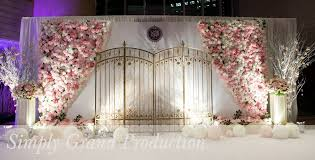 wedding decoration decoration