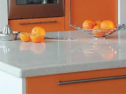 choosing countertops manufactured quartz hgtv