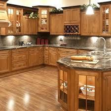 put together kitchen cabinets laminate flooring under kitchen cabinets redbancosdealimentos org