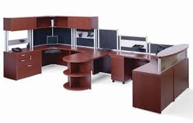 Officemax Chairs Desks Office Max Cryomats Org Computer Desk Chairs Office Max 74
