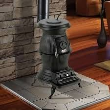 Comfort Pot Belly Stove 113 Best Pot Belly Stove Images On Pinterest Wood Stoves Wood