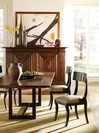 free house design software interior amazing ikea virtual room