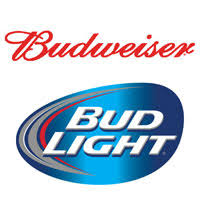 bud light hand family companies