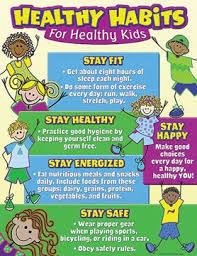 bunch ideas of health and wellness worksheets for kids about