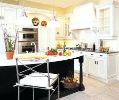 Black Handles For Kitchen Cabinets Black Kitchen Cabinet Hardware Beautiful Ornate Kitchen Cabinets