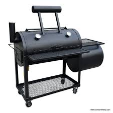 Brinkmann Dual Function Grill by Propane Gas Grill Smoker Combo Lowes Charcoal U2013 Clandestino Co