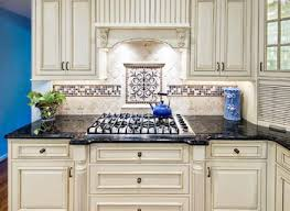Ivory Colored Kitchen Cabinets Best 25 Ivory Cabinets Ideas On Pinterest Ivory Kitchen With Ivory