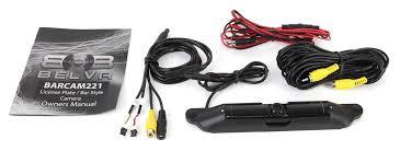 belva barcam221 wiring diagram diagram wiring diagrams for diy