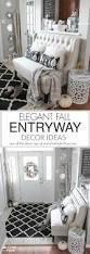 20 Elegant Halloween Decorating Ideas Best 25 Elegant Fall Decor Ideas On Pinterest Fall Decorations