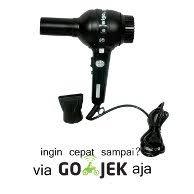 Hair Dryer Wigo Murah Di Surabaya jual hair dryer wigo jual hair dryer wigo murah