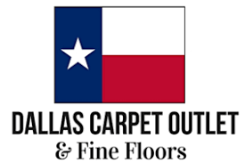 dallas carpet outlet floors residential commercial