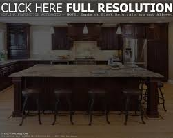 plain commercial restaurant kitchen design layout 2 a for