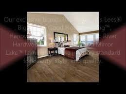 floor store dublin carpet one of san ramon