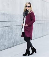 target womens boots australia my style diaries target side mossimo burgundy pockets split