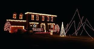 outside christmas decoration ideas unique outdoor christmas decorations outdoor decoration ideas with