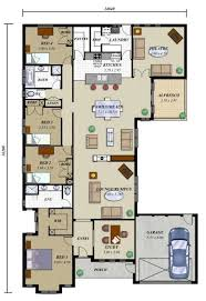 Home Builders Plans Craignew Home Builders Jg King Homes Waterford 275 Overview