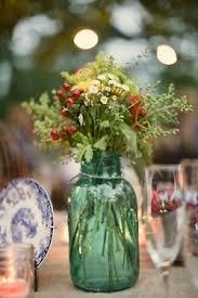 Ball Jar Centerpieces by 136 Best Mason Jars Images On Pinterest Mason Jar Crafts Mason