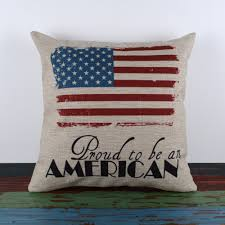 American Home Decor Image Result For American Flag Decor Cory Dorm Room Pinterest
