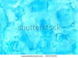light sky blue color sky blue paint sky blue watercolor backgrounds light sky blue paint