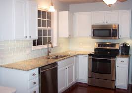 aluminum kitchen backsplash ideas princess victoria aluminum