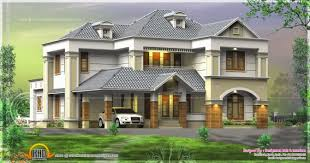 home design plans for 400 sq ft 3d 2017 and small house bedroom