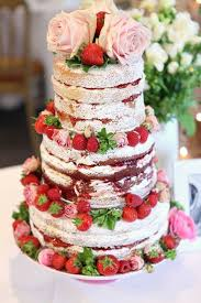 wedding cake no icing 396 best rustic wedding cakes images on marriage