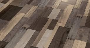 Laminate Flooring Fitting Wood Look Laminate Flooring Wood Flooring