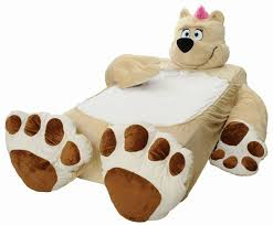 storybook cottage twin bed little tikes teddy bear toddler bed u2014 one thousand designs very