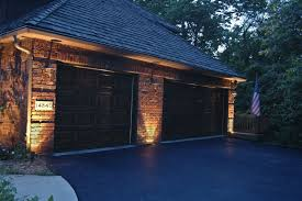 garage outdoor light fixtures garage outdoor lights