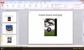 Home Design Story For Computer How To Create An Interactive Social Story For Halloween Using