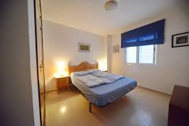 Design Vom Schlafzimmer Unterkunft Verpflegung