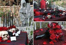Popular Halloween Wedding Reception Buy by Unique Halloween Wedding Party Design U2013 Top Cheap Easy Holiday