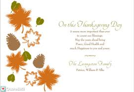 happy thanksgiving images pictures photos wallpapers quotes