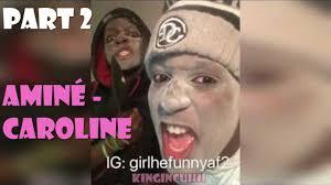 Black Guys Meme - p2 black guys imitating white guys rapping youtube