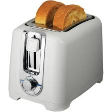 Clear Sided Toaster Black Decker 2 Slice Toaster With Bagel Function White Tr1256w