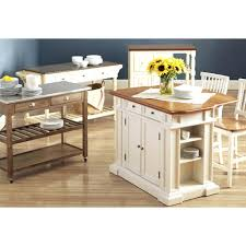 powell pennfield kitchen island counter stool kitchen island powell pennfield kitchen island counter stool