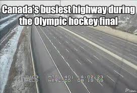 Canada Memes - very canadian memes 2 the tango
