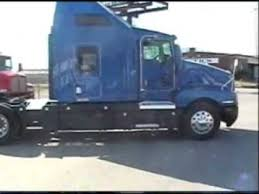 kw semi trucks for sale used kenworth t600 used semi truck sales used semi truck youtube