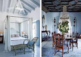 mediterranean design style trend report mediterranean design is back