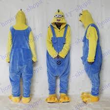 Despicable Minion Halloween Costume 31 Halloween Costume Images Costume Ideas