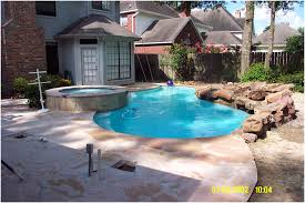 backyards splendid enchanting pool in a small backyard images