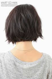 hair that is asymetric in back asymmetrical bob haircut back view amazing hair for you sweet