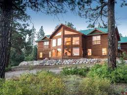 What Material Should I Use For My Patio Durango Colorado 131 logging trail rd durango co 81303 zillow