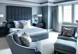 chambre gris blanc bleu deco chambre gris blanc deco chambre adulte gris deco chambre gris