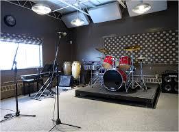 music studio rehearsal space lagond music studio