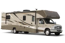 winnebago floor plans class c winnebago winnie minnie for sale at poulsbo rv save on every