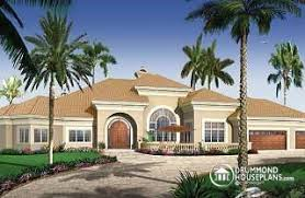one level house plans one house plans one level house plans from