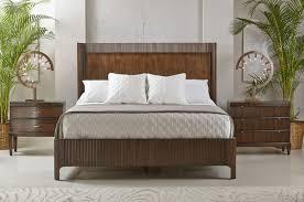 bernhardt beverly glen panel bed mathis brothers furniture bernhardt beverly glen panel bed